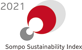 SOMPO Sustainability Index